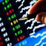 Como Escolher um Broker Forex