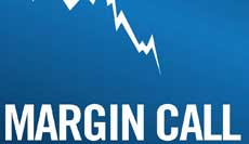 Forex margin call