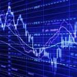 Vantagens de Investir em Forex