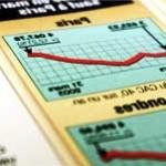 Investir em ETF na Bolsa de Valores