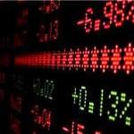 O que é o Mercado de Futuros?
