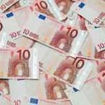 O que é a Política Monetária