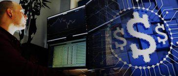 5 Melhores Investidores para Copiar e Ganhar Dinheiro