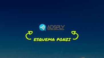 Forex traders em portugal