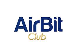 AirBit Club