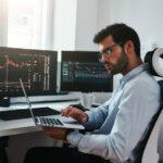 Análise Técnica em Forex