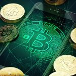 Como Ganhar Dinheiro com o Bitcoin Cash?
