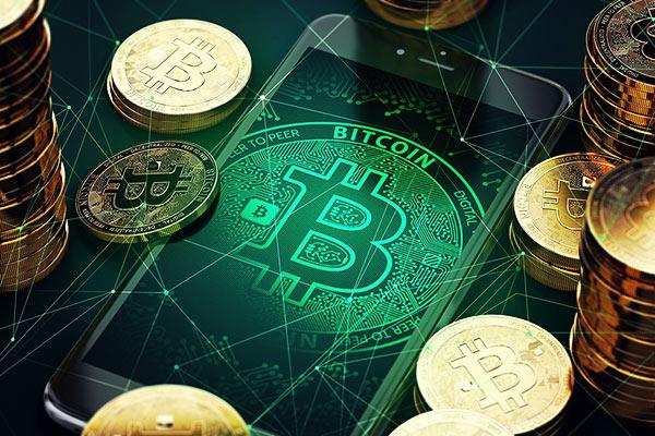 Ganhar Dinheiro com Bitcoin Cash