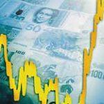 Oferta de Bónus Forex em novas contas