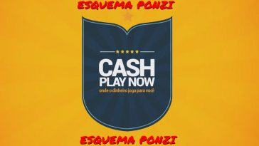 Cash Play Now