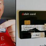Como ter um Cartão de Débito BITCOIN?