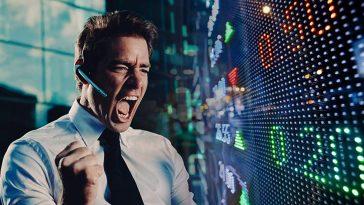 Como Copiar Traders em JANEIRO 2018
