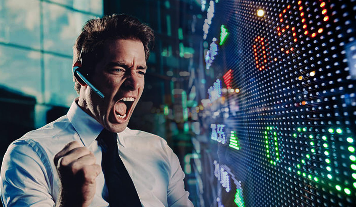 Copiar traders forex