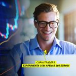 Como Copiar Traders em JANEIRO 2020