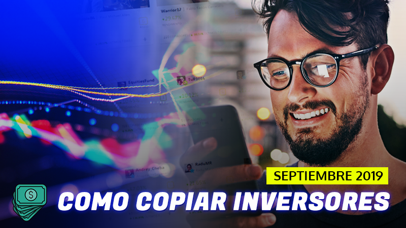 Copiar traders forex