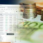 Como Encontrar Oportunidades no Mercado Forex?