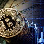 Como Fazer Trading Bitcoin para Ganhar Dinheiro?