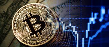 Como fazer trading de Bitcoin