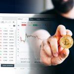 Como Fazer Trading de Criptomoedas?