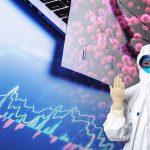 Como Fazer Trading durante o Surto de Coronavírus?
