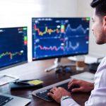 Como Fazer Trading Forex usando a Análise Fundamental?