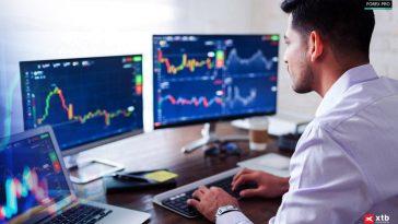 Como Fazer Trading Forex usando a Análise Fundamental