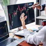 Como Fazer Trading Forex usando a Análise Técnica?
