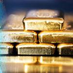Como Fazer Trading de Ouro?
