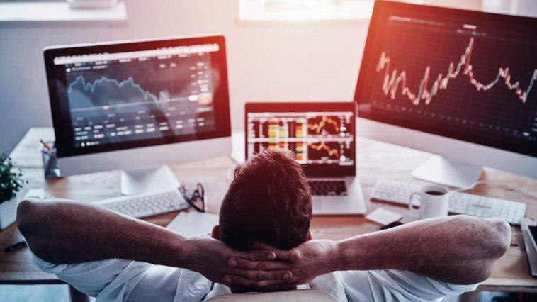 Como Fazer Trading de Penny Stocks?