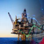 Como Fazer Trading de Petróleo?