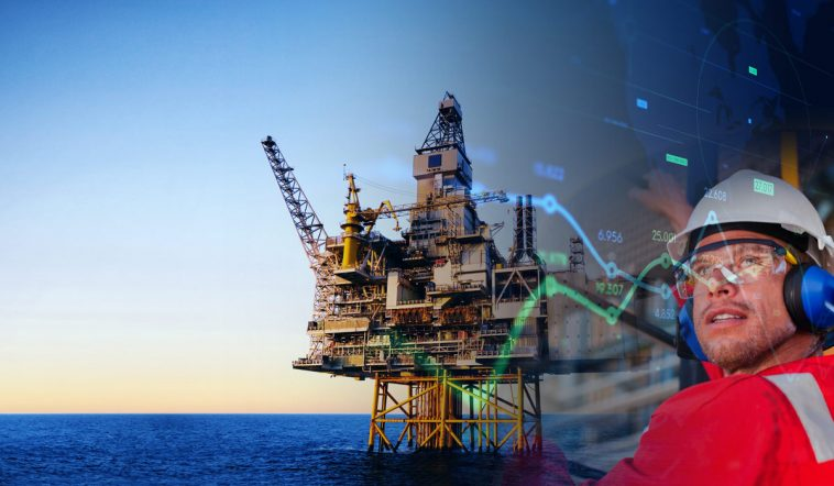 Como fazer trading de Petróleo