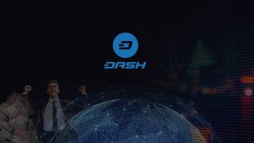 Como Ganhar Dinheiro com a Criptomoeda Dash