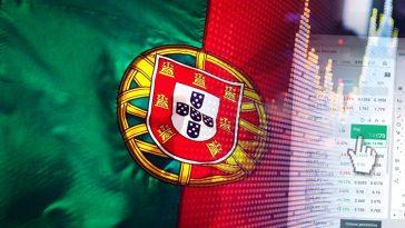 Como investir na Bolsa de Valores de Portugal?