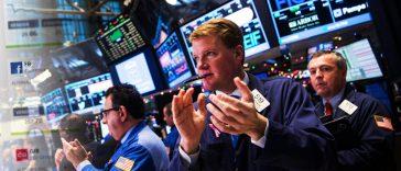 Como negociar CFDs de ações