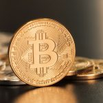 Como Comprar Bitcoins Rápido