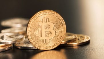 Comprar e Vender Bitcoins