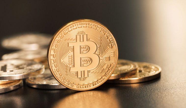 Comprar e Vender Bitcoins