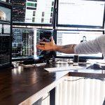 Como Ganhar Dinheiro a Copiar Traders em ABRIL 2017
