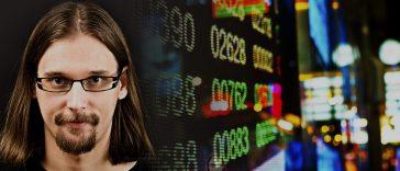 Como Copiar Traders em Fevereiro
