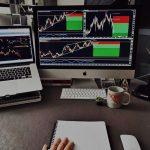 Quais são os Traders FOREX ETORO que devo Copiar em FEVEREIRO 2017?