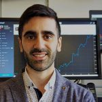 Como Ganhar Dinheiro a Copiar Traders em JULHO 2017