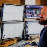 Como Ganhar Dinheiro a Copiar Traders em MARÇO 2017?