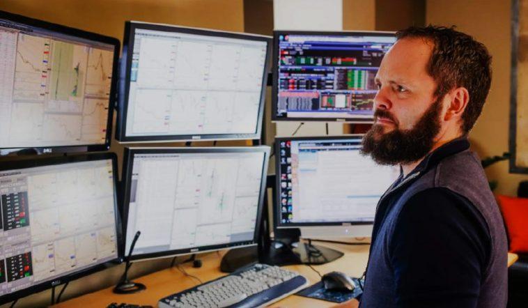 Melhores Traders para Copiar e Ganhar Dinheiro
