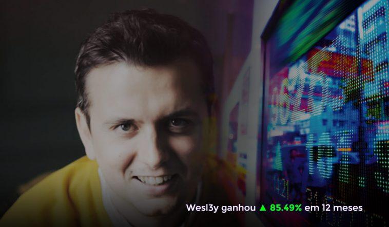 Copiar Traders e Ganhar Dinheiro Online