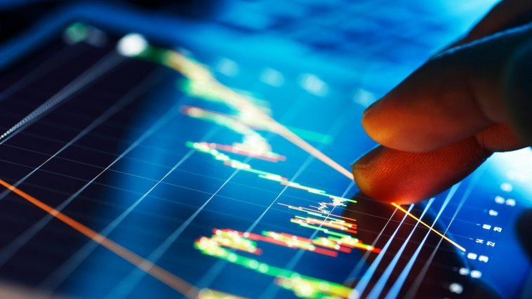 Curso Forex Guru para aprender Trading Forex
