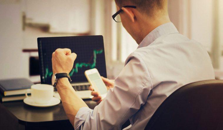 Curso Forex para Iniciantes no Trading Forex