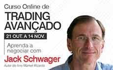 Curso Online de Trading Avançado