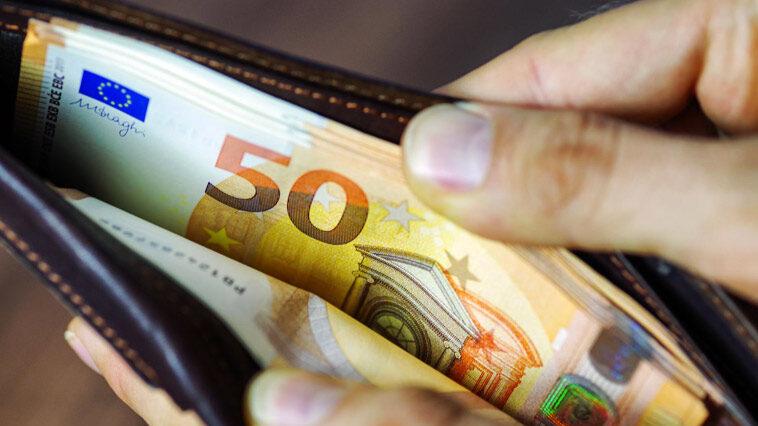 O que é a Desvalorização Fiscal?