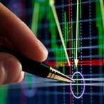 10 Dicas para Dominar o Mercado de Divisas