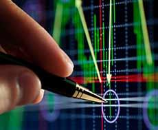 dicas para Dominar o mercado Forex